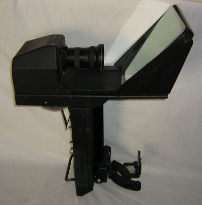 kodak prism xlc system in use 1988