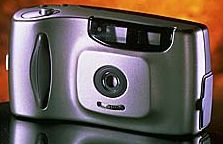mustek vdc 200p and 210p vintage digital camera 1998