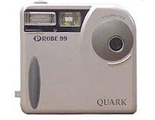 Minton_Probe 99,jenoptic jd 11, pentacon qd500vintage digital camera 1998